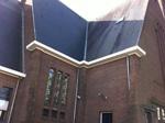 Julianakerk Veenendaal
